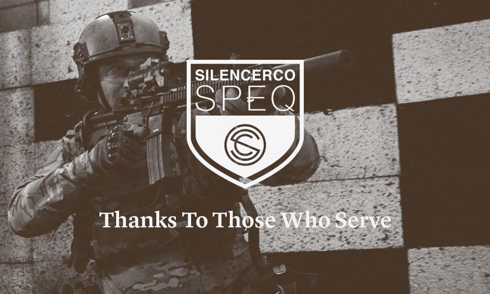 SPEQ Logo